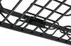 288-09200 - Aluminum Stallion Roof Basket