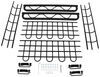 288-09200 - Square Bars,Round Bars,Factory Bars,Aero Bars,Elliptical Bars Stallion Cargo Basket