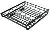 Stallion Cargo Basket - 288-09200