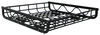 Stallion Roof Basket - 288-09200