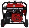 289-AP5000 - 5000 Starting Watts,4000 Running Watts A-iPower Generators