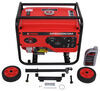 289-AP5000 - Outdoor Use Only A-iPower Generators