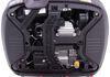 a-ipower generators gas 2000 starting watts 1600 running 289-sua2000i
