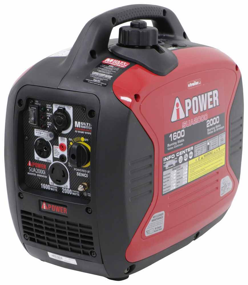 Generator Vs Alternator Warning Light Wiring Alfa Romeo Bulletin