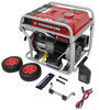 Generators 289-SUA9000E - Outdoor Use Only - A-iPower