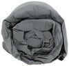 Adco Vehicle Covers - 290-12284