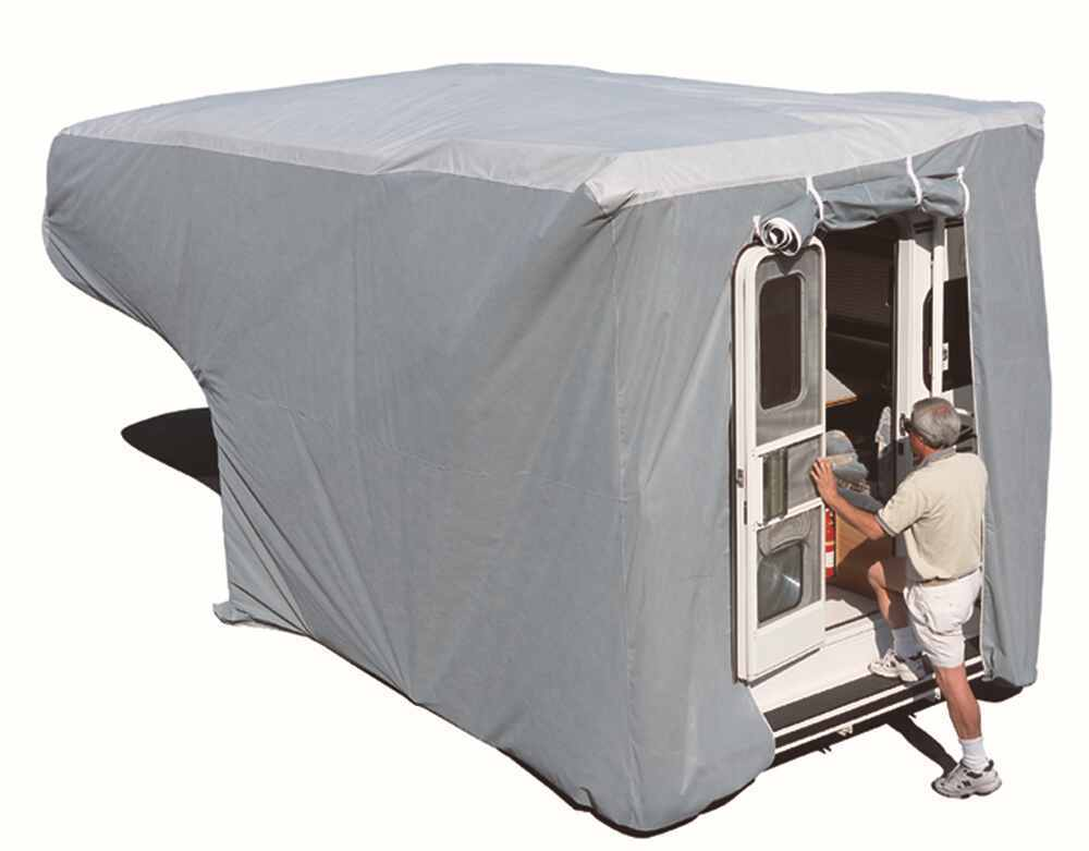 290-12262 - Wet Climates Adco RV Covers