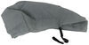 Adco Gray RV Covers - 290-12262