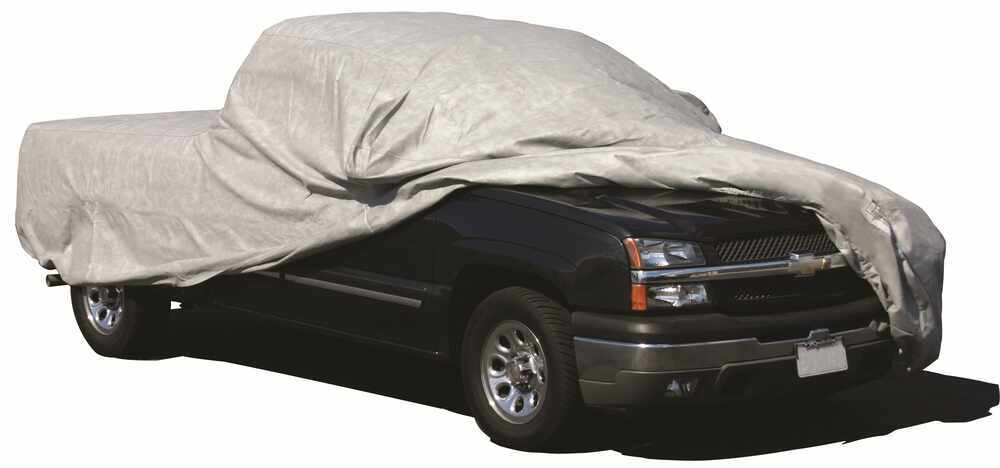 Adco Vehicle Covers - 290-12270