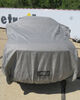 Adco Vehicle Covers - 290-12284 on 2016 GMC Sierra 2500