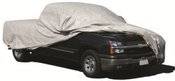 Adco 2001 Dodge Ram Pickup Covers