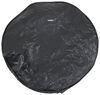 290-1737 - 27 Inch Tires Adco RV Covers
