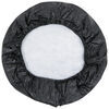 Adco Tire and Wheel Covers - 290-1737