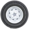 Adco Tire and Wheel Covers - 290-1739