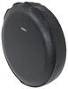 290-1740 - Spare Tire Cover Adco Tire and Wheel Covers