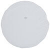 Adco White RV Covers - 290-1756
