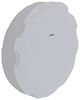 Adco White RV Covers - 290-1760