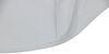 RV Covers 290-2402 - White - Adco