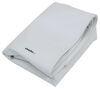 290-2402 - White Adco RV Covers
