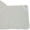 Adco White RV Covers - 290-2405