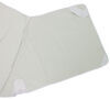 290-2423 - White Adco RV Covers