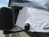 Adco White RV Covers - 290-2407