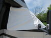 RV Covers 290-2407 - White - Adco