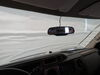 Adco Windshield Covers - 290-2407