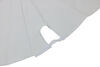 Adco RV Covers - 290-2423