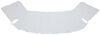 Adco White RV Covers - 290-2409