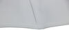 Adco Windshield Covers - 290-2409