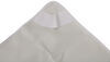 Adco Windshield Covers - 290-2422
