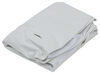 RV Covers 290-2423 - White - Adco