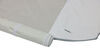 RV Covers 290-2503 - White - Adco