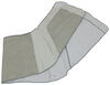 Adco Windshield Covers - 290-2503