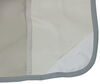 Adco RV Covers - 290-2503