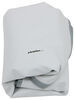 Adco White RV Covers - 290-2503