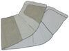 Adco RV Covers - 290-2505