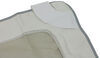 290-2505 - White Adco RV Covers