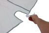 Adco RV Covers - 290-2507