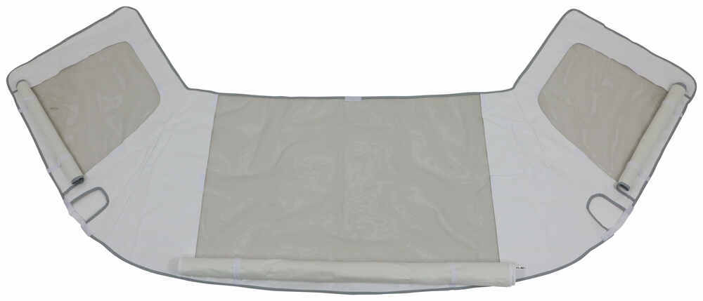 Adco Deluxe RV Windshield Cover for Class C Motorhome