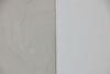 RV Covers 290-2507 - White - Adco