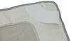 290-2507 - White Adco RV Covers