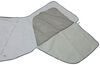 Adco RV Covers - 290-2510