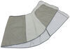 290-2510 - White Adco RV Covers