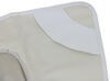 Adco White RV Covers - 290-2522