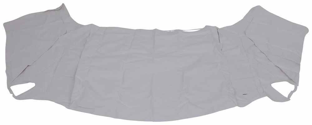 Adco RV Covers - 290-2525
