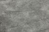 290-2600 - White Adco RV Covers