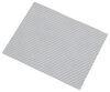 RV Covers 290-2600 - White - Adco