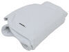 Adco Air Conditioner Covers - 290-3012